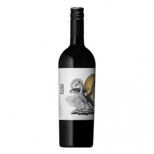 """Coonawarra Cabernet Sauvignon """"Phoenix"""" 2012 - Penley Estate (tappo a vite)"""