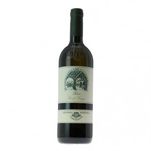 """Trentino Pinot Grigio DOC """"Perer"""" 2014 - Longariva"""