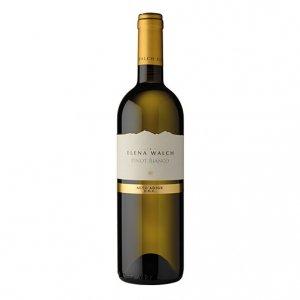 Alto Adige Pinot Bianco DOC 2015 - Elena Walch