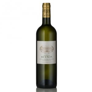 Bordeaux Sauvignon Blanc 2014 - Château Reynon