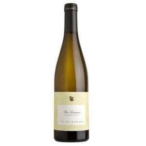 """Friuli Isonzo Sauvignon Blanc DOC """"Piere Sauvignon"""" 2015 - Vie di Romans"""