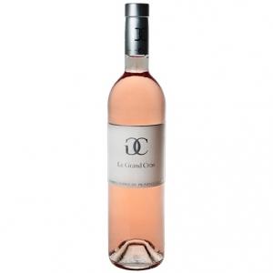 """Côtes de Provence Rosè """"L'esprit de Provence"""