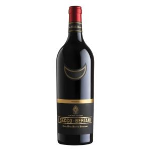 """Verona Rosso IGT """"Secco-Bertani"""" Vintage Edition 2015 - Bertani"""