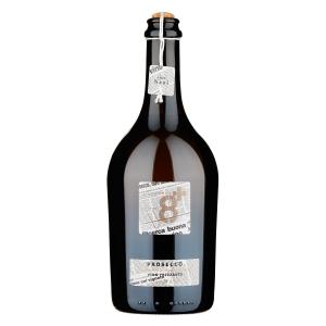 """Prosecco DOC """"sior Nani"""" - V8+ Vineyards"""