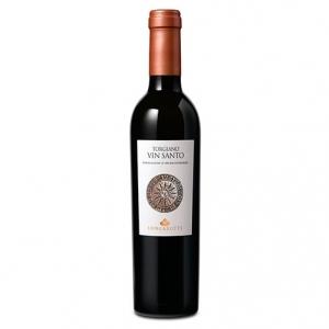 Vin Santo di Torgiano DOC 2009 - Lungarotti (0,375l) (0.375l)