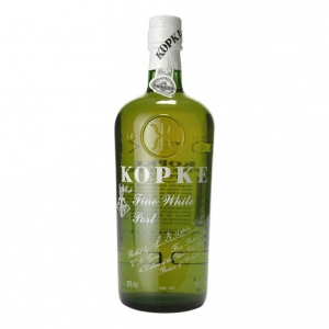 White Port - Kopke