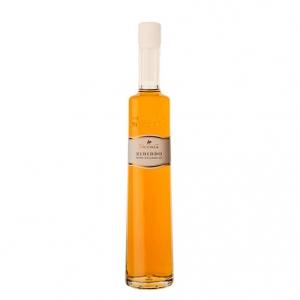 Terre Siciliane Zibibbo Liquoroso IGT - Nicosia