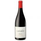 "Collioure Rouge ""Arqueta"" 2015 - Domaine Lafage"