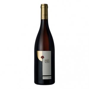 """Alto Adige Pinot Nero DOC """"Maso delle Rose"""" 2015 - Josef Weger"""