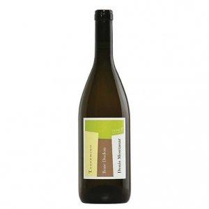 "Vino Bianco ""Borc Dodon"" 2016 - Azienda Agricola Montanar Denis"