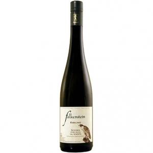 Alto Adige Valle Venosta Riesling DOC 2012 - Falkenstein (tappo a vite)