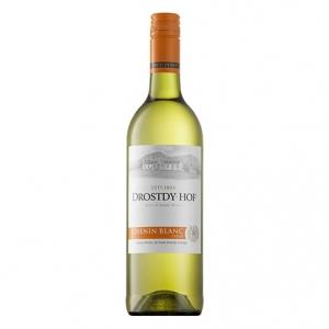 South Africa Chenin Blanc 2016 - Drostdy Hof (tappo a vite)