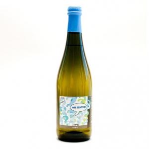 Marche Vino Bianco Frizzante Sur Lie IGT
