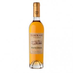 "Veneto IGT ""Monte Croce"" 2013 - Tommasi (0.375l)"