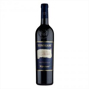 Valpolicella Ripasso Classico Superiore DOC 2015 - Tommasi