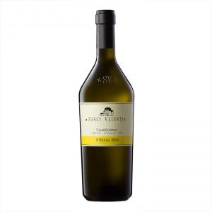 "Alto Adige Chardonnay DOC ""Sanct Valentin"" 2016 - San Michele Appiano"