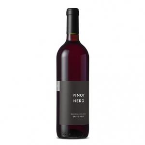 Alto Adige Pinot Nero DOC 2017 - Erste + Neue