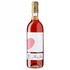 Musar Jeune Rosé 2015 - Château Musar