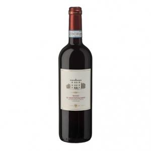 Rosso di Montepulciano DOC 2015 - Fattoria del Cerro, Tenute del Cerro