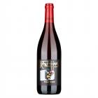 Alto Adige Pinot Nero DOC 2015 - Franz Haas