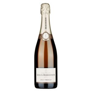 Champagne Brut Premier - Louis Roederer