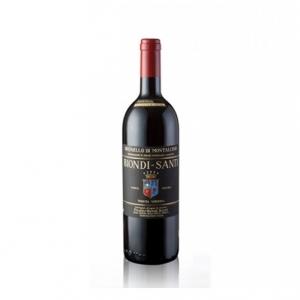 Brunello di Montalcino Riserva DOCG 2011 - Biondi Santi