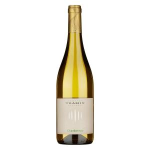 Alto Adige Chardonnay DOC 2017 - Cantina Tramin