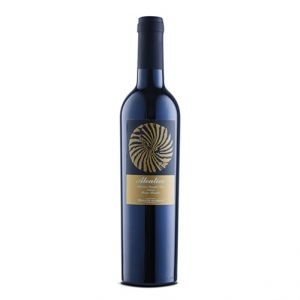 Puglia IGT Aleatico 2013 - Tenute Rubino (0.5l)