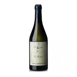 "Veneto Chardonnay IGT ""Ca' Michiel"" 2014 - Villa Angarano"