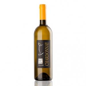 Veneto Chardonnay IGT 2016 - Bosco Levada