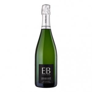 """Champagne Extra Brut Blanc de Blancs """"Cuvée Désir"""" - Doyard-Mahé"""