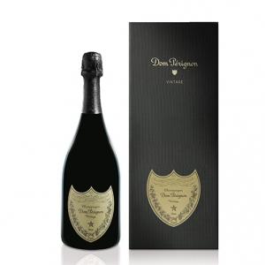 Champagne Brut 2009 - Dom Pérignon (astucciato)