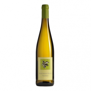 Alto Adige Pinot Bianco DOC 2016 - Hartmann Dona'