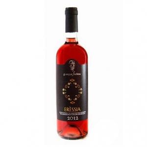 Cannonau di Sardegna Rosato DOC