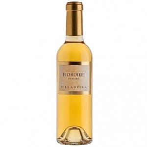 """Veneto Bianco Passito IGT """"Fiordilej"""" 2012 - Villabella (0.375l)"""