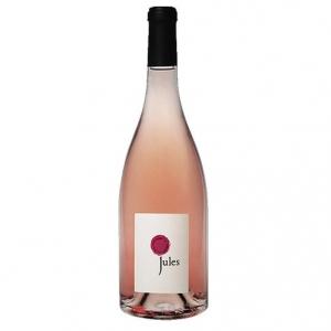 Côtes de Provence Rosé