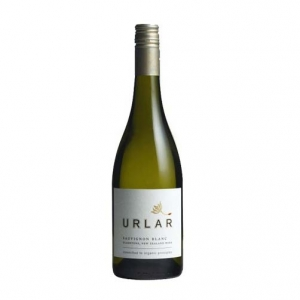 Sauvignon Blanc 2016 - Urlar