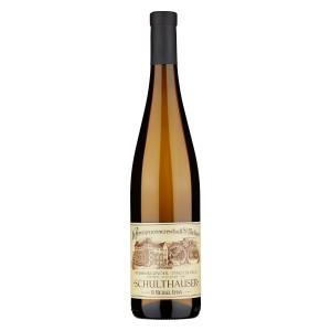 """Alto Adige Pinot Bianco DOC """"Schulthauser"""" 2016 - San Michele Appiano"""
