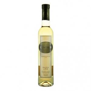 "Vino Dolce ""Beerenauslese Cuvée"" 2015 - Kracher (0.375l)"