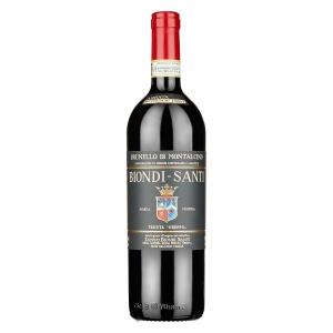 Brunello di Montalcino DOCG 2012 - Biondi Santi