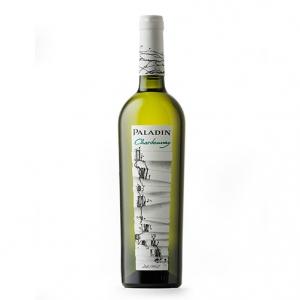 Chardonnay delle Venezie IGT 2017 - Paladin