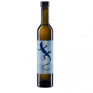 Niederösterreich Eiswein Selection 2013 - Zantho (0.375l tappo in vetro)