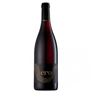 """Sicilia Nero d'Avola IGT """"Ero"""" 2014 - Tenuta di Fessina"""