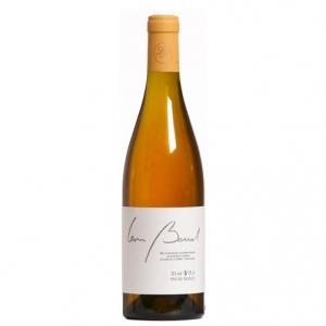 Vin de France Blanc