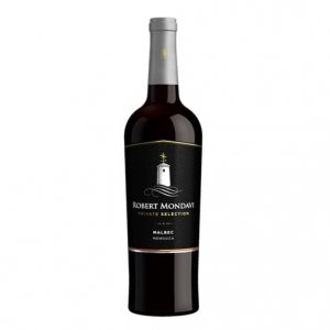"Mendoza Malbec ""Private Selection"" 2016 - Robert Mondavi"