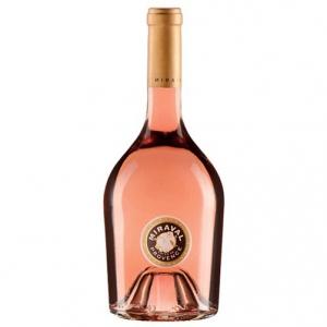 Côtes de Provence Rosé 2016 - Miraval