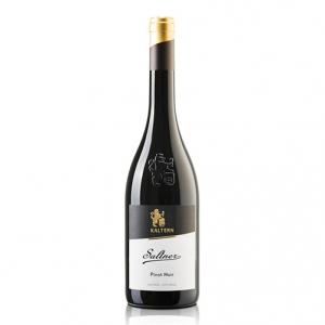 "Alto Adige Pinot Nero DOC ""Saltner"" 2015 - Kaltern"