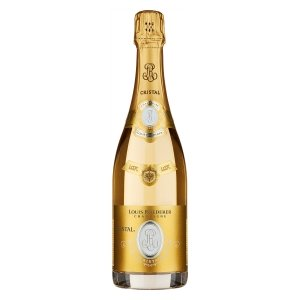 Champagne Cristal 2009 - Louis Roederer