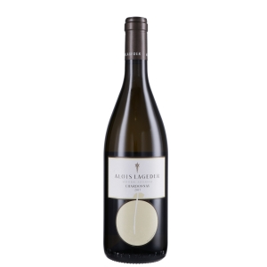 Alto Adige Chardonnay DOC 2017 - Alois Lageder