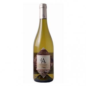 Pays d'Oc Chardonnay 2016 - Domaine d'Astruc
